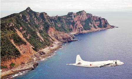 -Vientos-de-guerra--entre-China,-Japon-y-Corea-del-Sur