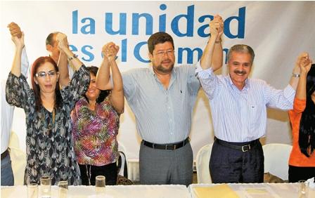 Frente-Amplio-y-MSM-preparan-nuevas-alianzas