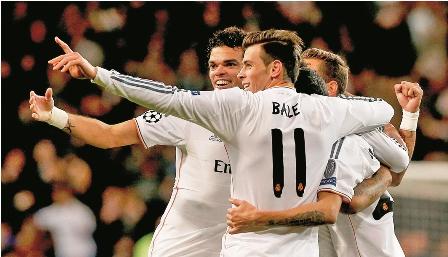 Real-Madrid-vence-sin-Cristiano-Ronaldo-