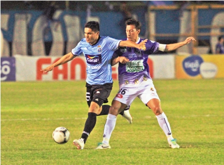 Real-Potosi-y-Blooming,-para-escalar-en-la-tabla
