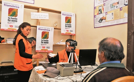 TSE-descarta-manipulacion-de-voto-en-exterior
