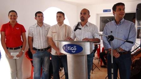Tigo-inaugura-primera-oficina-en-la-chiquitania