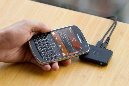 BlackBerry-no-se-vende-y-le-inyectan-capital
