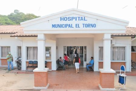 Reportan-126-casos-de-malaria-en-Santa-Cruz