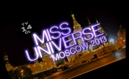 Una-parodia-televisiva-del-Miss-Universo-muestra-una-mala-imagen-de-Bolivia