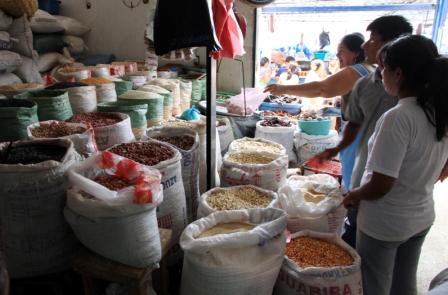 Poca-produccion-influye-en-alta-inflacion-de-alimentos