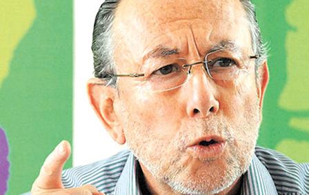 Del-Granado-dice-que-lo-tergivesaron,-acusa-al-MAS-de-querer-confrontarlo-con-La-Paz