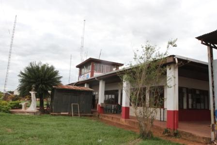Bolivia,-el-unico-pais-que-opera-sin-radar