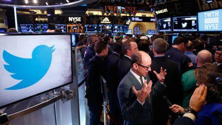 Twitter-se-estrena-con-exito-en-la-bolsa-