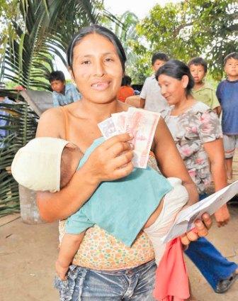 El-bono-Juana-Azurduy-llega-a-1-millon-de-beneficiarios