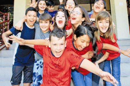 Alumnos-de-varios-colegios-comienzan-sus-vacaciones
