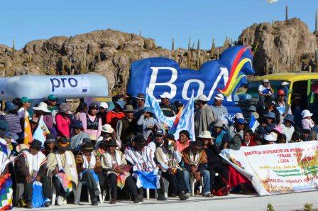 BoA-inaugura-vuelos-comerciales-hacia-Uyuni