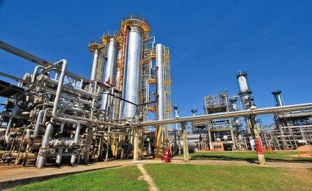 Paraguay-interesado-en-exportar-GLP-boliviano