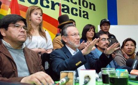 El-MSM-elegira-a-Del-Granado-como-candidato--