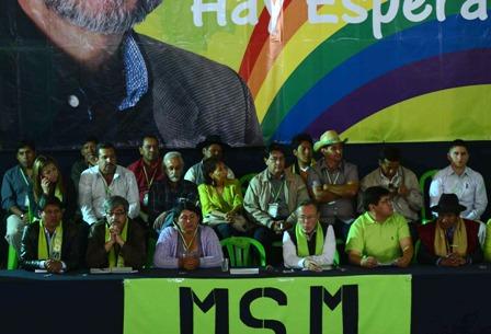 El-MSM-no-descarta-una-alianza-con-Democratas