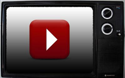 Lo-mas-visto-en-YouTube-en-2013