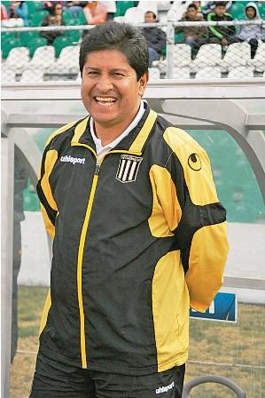 Villegas-dice-que-respetan-a-Oriente-Petrolero
