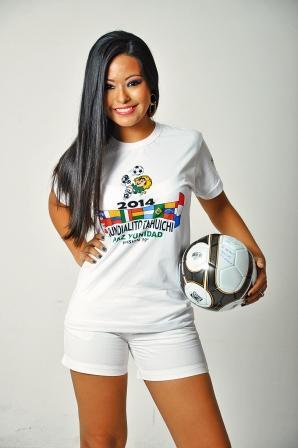 Alejandra--Ballivian--Ortiz