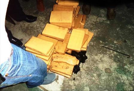 Hallan-nave-boliviana-con-119-kilos-de-droga