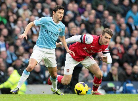 Arsenal-pierde-frente-al-Manchester-City