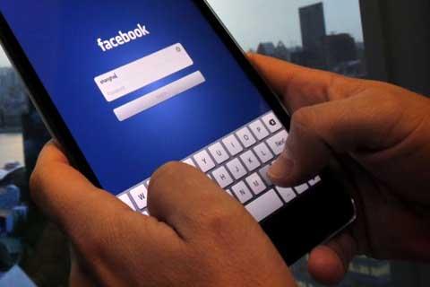 Facebook-dispondra-de-videos-publicitarios-a-partir-de-esta-semana