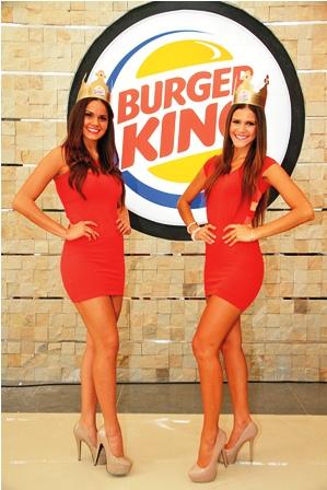 Burger-King-mas--cerca-de-los-clientes