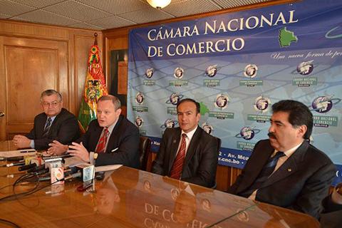 Empresarios-piden-al-gobierno-mejorar-clima-de-negocios-y-garantizar-seguridad-juridica