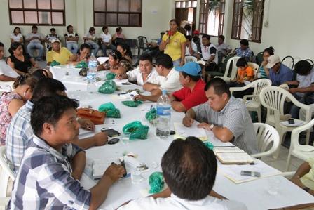 La-Cidob-de-Chavez-descarta-alguna-alianza-con-el-MAS