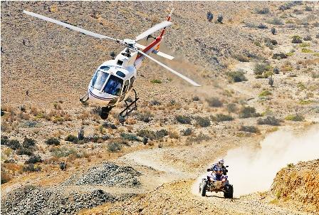 Gobierno-asiste-con-helicopteros-a-la-ASO