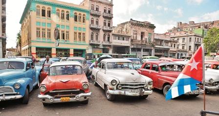 Cubanos-ya-pueden-tener-autos-nuevos-