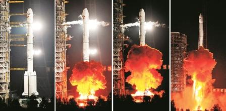 Bolivia-ingresa-al-espacio-con-el-satelite-Tupac-Katari