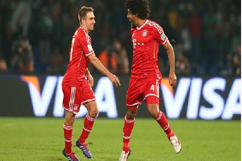 Mundial-de-Clubes:-El-Bayern-vence-al-Raja-Casablanca-(2:0)-y-se-proclama-campeon-mundial-