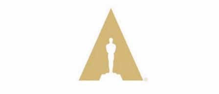 Los-premios-Oscar-estrenan-logotipo