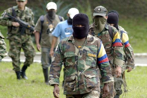 -Washington-Post---revela-apoyo-de-la-CIA-a-Colombia-en-su-lucha-contra-las-FARC