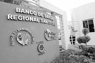 Director-del-Banco-de-Sangre