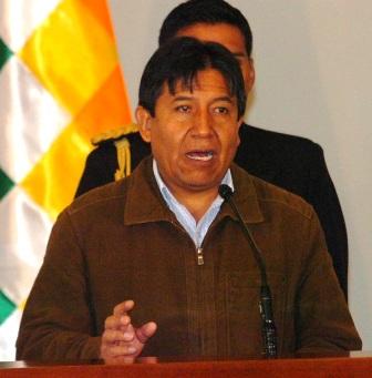 Bolivia-quiere-construir-una-relacion-de-respeto-con-EEUU