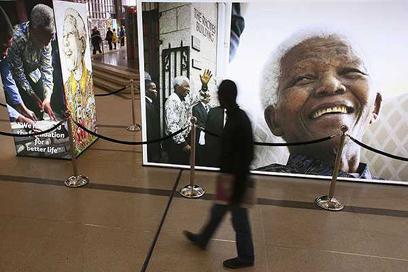 Legisladores-del-oficialismo-y-oposicion--lamentan--muerte-de-Mandela