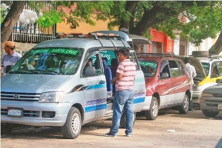 Aumenta-el-precio-del-transporte-a-provincias