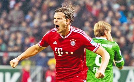 El-Bayern-de-Munich-golea-y-se-mantiene-lider