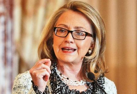 Hillary-ve-doble-desde-que-sufrio-un-derrame