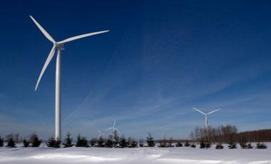 Brasil-lidero-expansion-de-energia-eolica-en-America-Latina-durante-2012