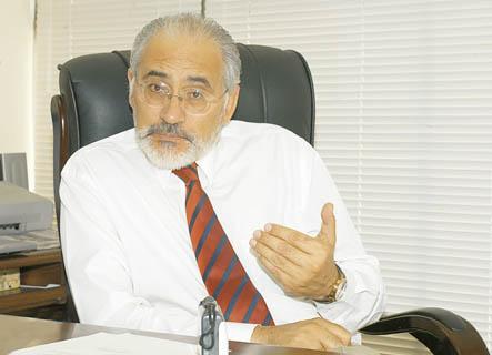 -Mesa-recomienda-al-Gobierno-asociarse-con-iniciativa-privada-para-que-Ilo-sea-un-puerto-viable