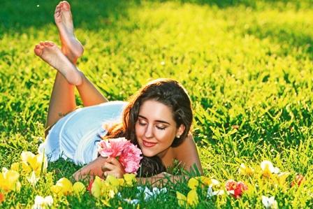 Flores-que-curan