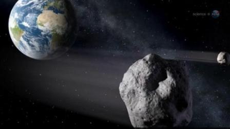 El-asteroide-2012DA14-se-aproxima-a-la-Tierra