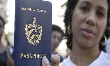 Reforma-migratoria-cubana-cumple-un-mes-con-normalidad-y-sin-exodo-masivo-