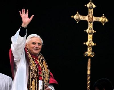 Vaticano-plantea-adelantar-eleccion-del-Papa