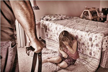 IDIF-proyecta-incorporar-psicologos-para-victimas