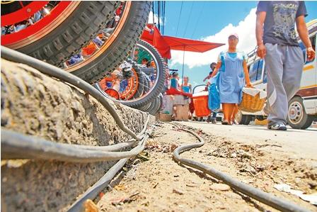 Cables-sueltos