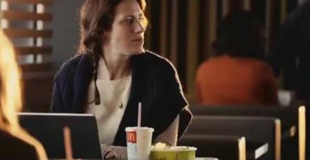 Piratean-cuenta-Twitter-de-Burger-King-y-la-convierten-en-la-de-McDonald-s