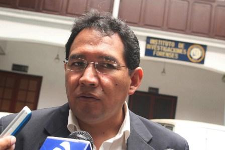 Fiscal-General-denuncia-conspiracion-de-funcionarios-en-el-Ministerio-Publico